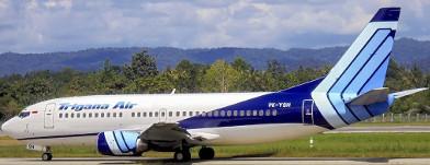 Arenatiket Cari Harga Tiket Pesawat Murah Online Tiket Pesawat Promo